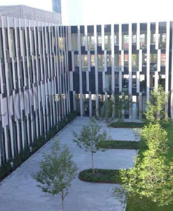 Büros München, 80807 - Büro - München, Schwabing-Freimann - M0203 - 10057697