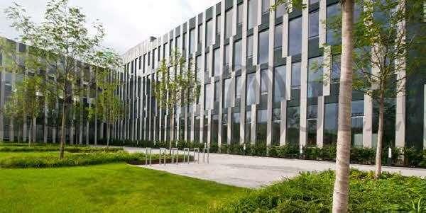 Büros München, 80807 - Büro - München, Schwabing-Freimann - M0203 - 10057698
