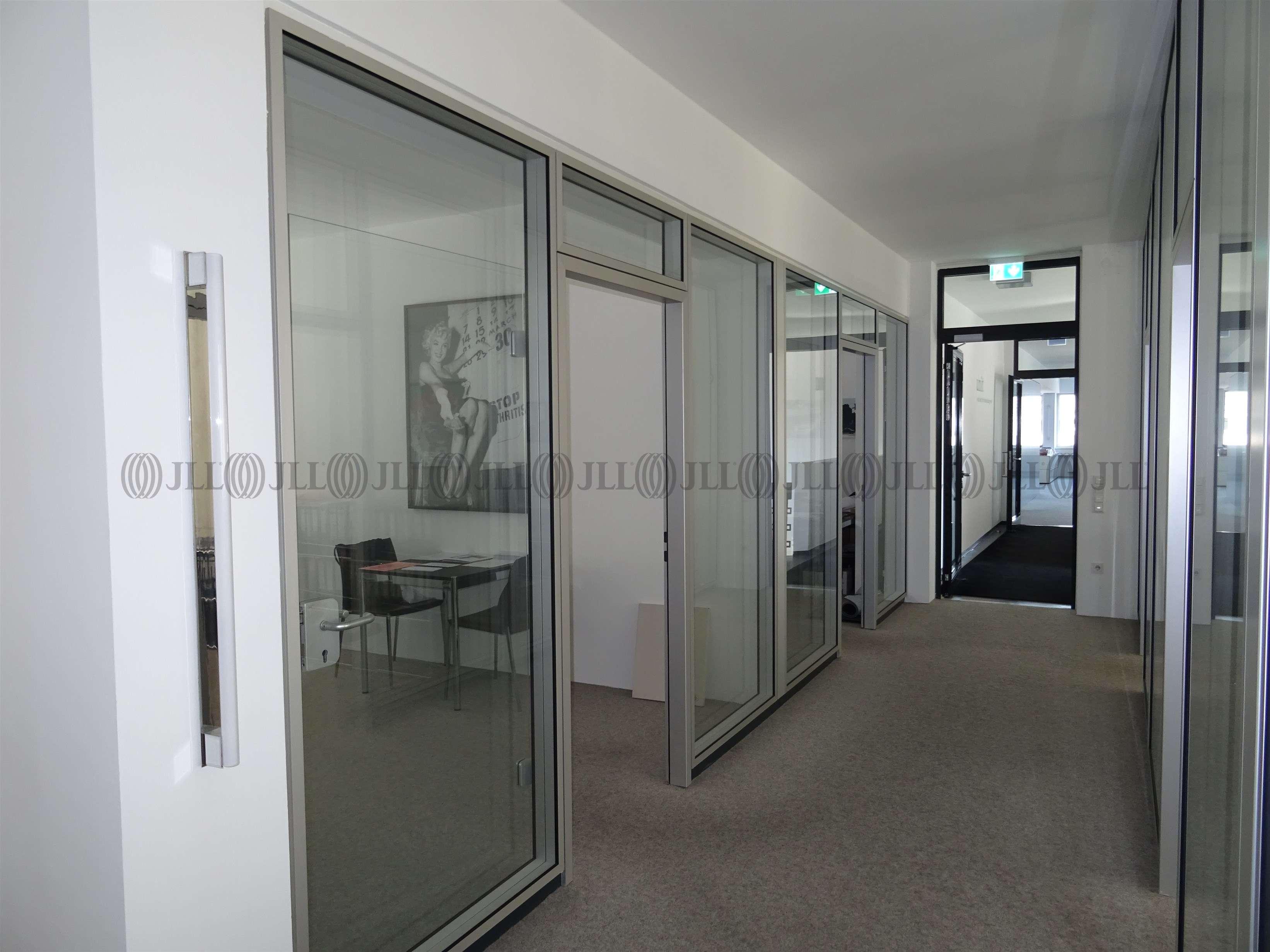 Büros Darmstadt, 64283 - Büro - Darmstadt - F1118 - 10057708