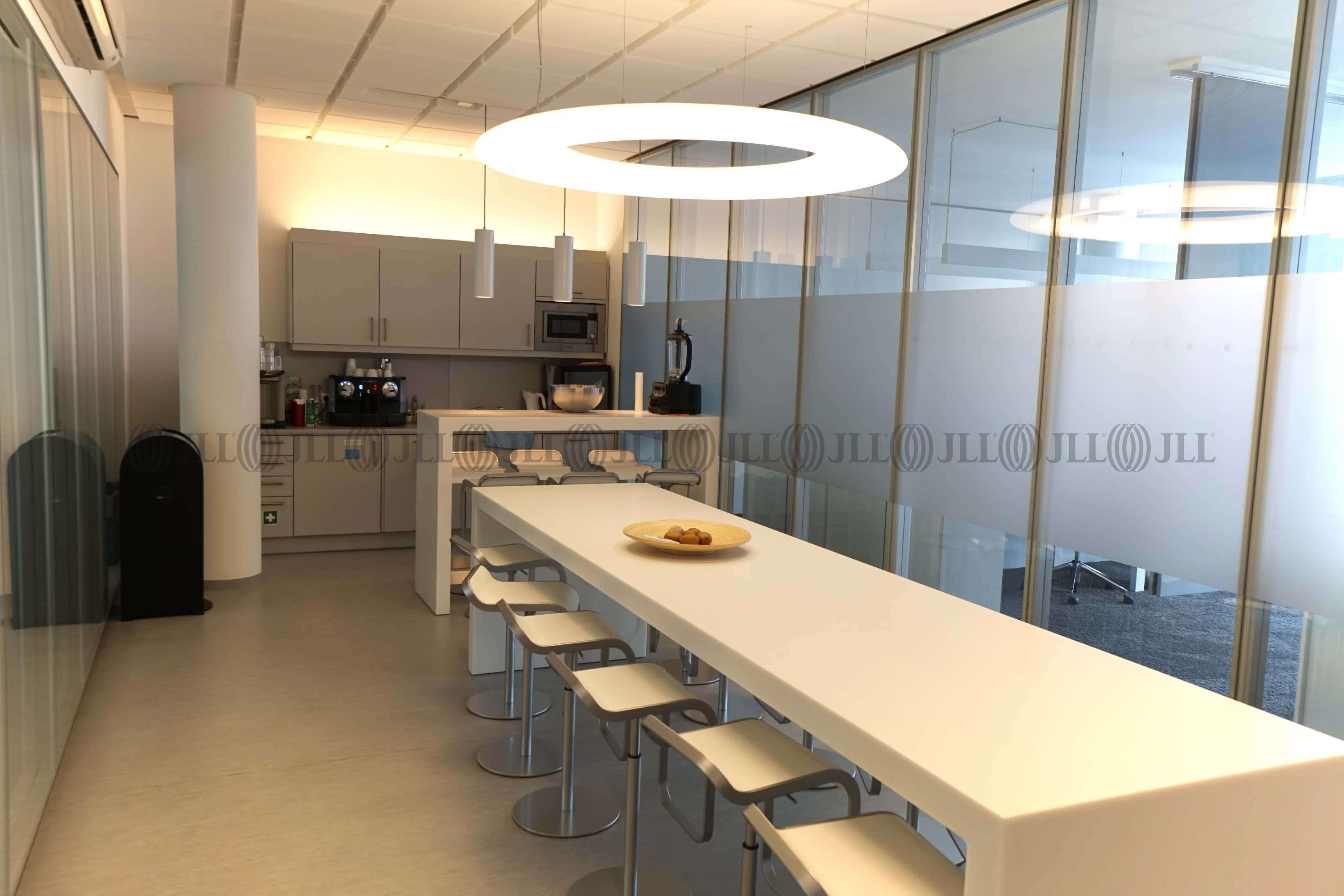Büros München, 80807 - Büro - München, Schwabing-Freimann - M0203 - 10057704
