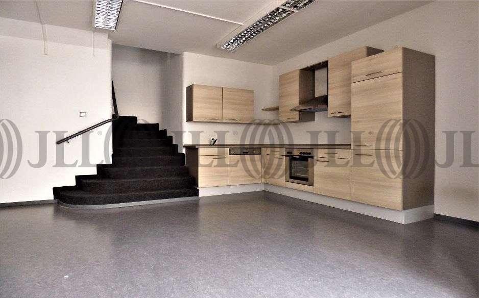 Büros Köln, 50677 - Büro - Köln, Neustadt-Süd - K1050 - 10057742