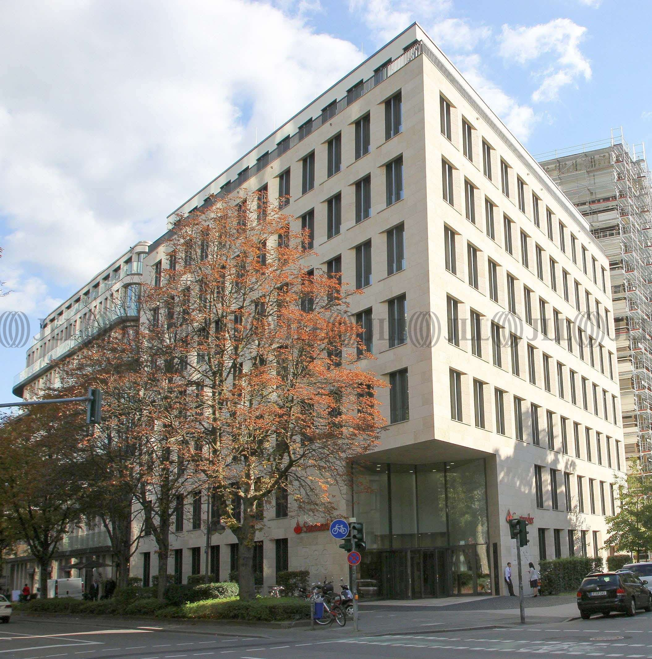 Büros Frankfurt am main, 60325 - Büro - Frankfurt am Main, Westend - F0998 - 10060729