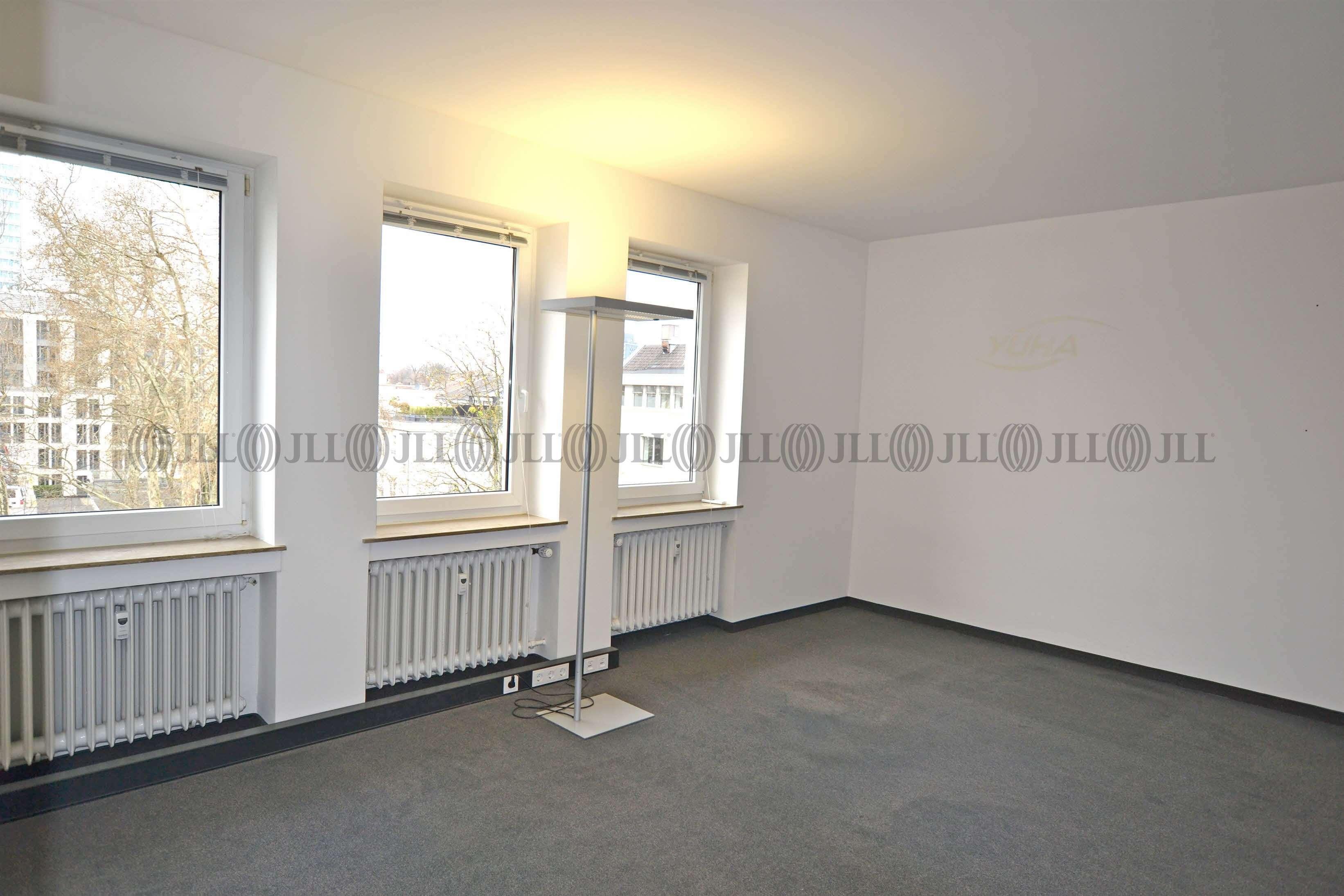 Büros Düsseldorf, 40211 - Büro - Düsseldorf, Stadtmitte - D2309 - 10063575
