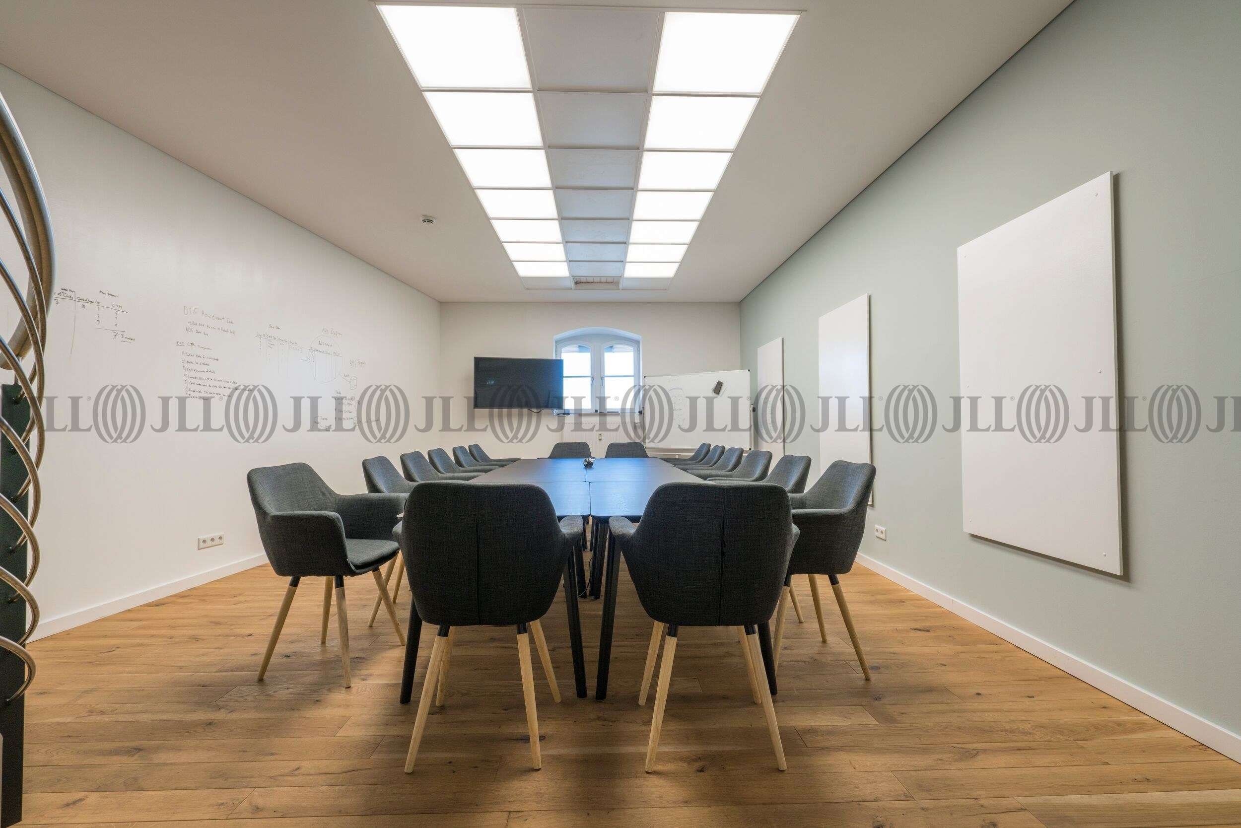 Büros Berlin, 10961 - Büro - Berlin, Kreuzberg - B0896 - 10063581