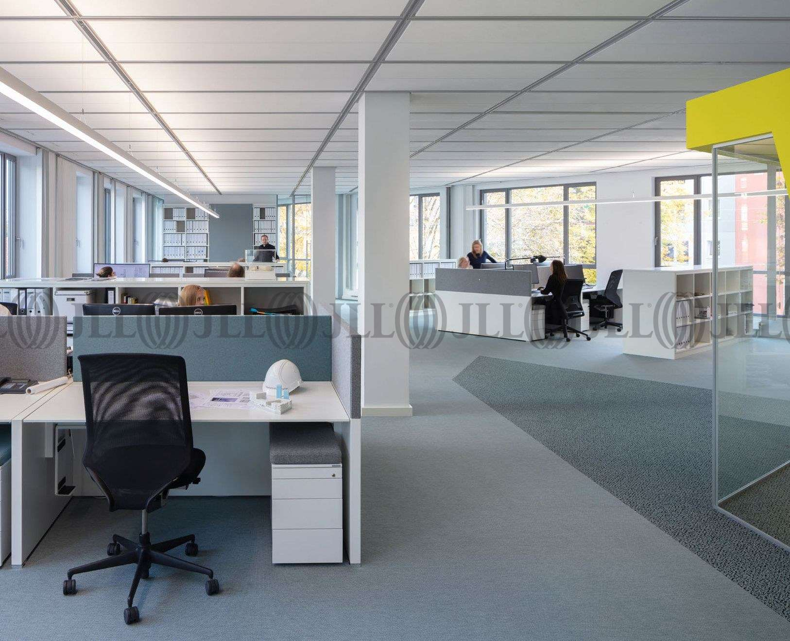 Büros Frankfurt am main, 60322 - Büro - Frankfurt am Main, Westend-Süd - F1280 - 10063610