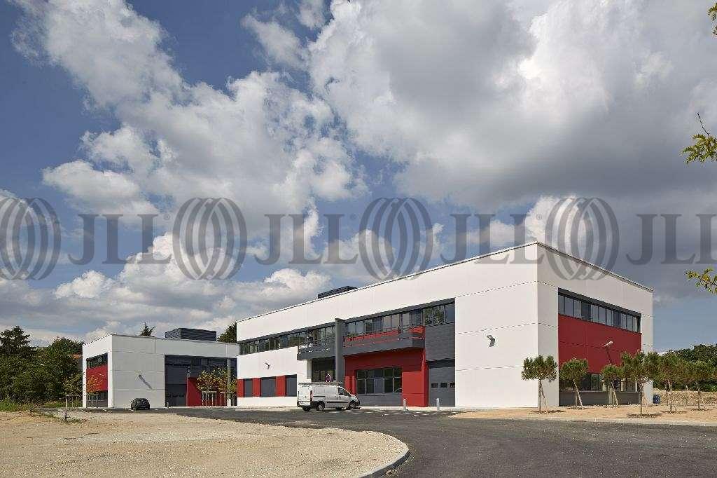 Activités/entrepôt Dardilly, 69570 - Multiparc du Jubin - Location / Achat - 10067014