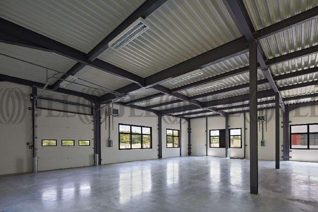Activités/entrepôt Dardilly, 69570 - Multiparc du Jubin - Location / Achat - 10067016