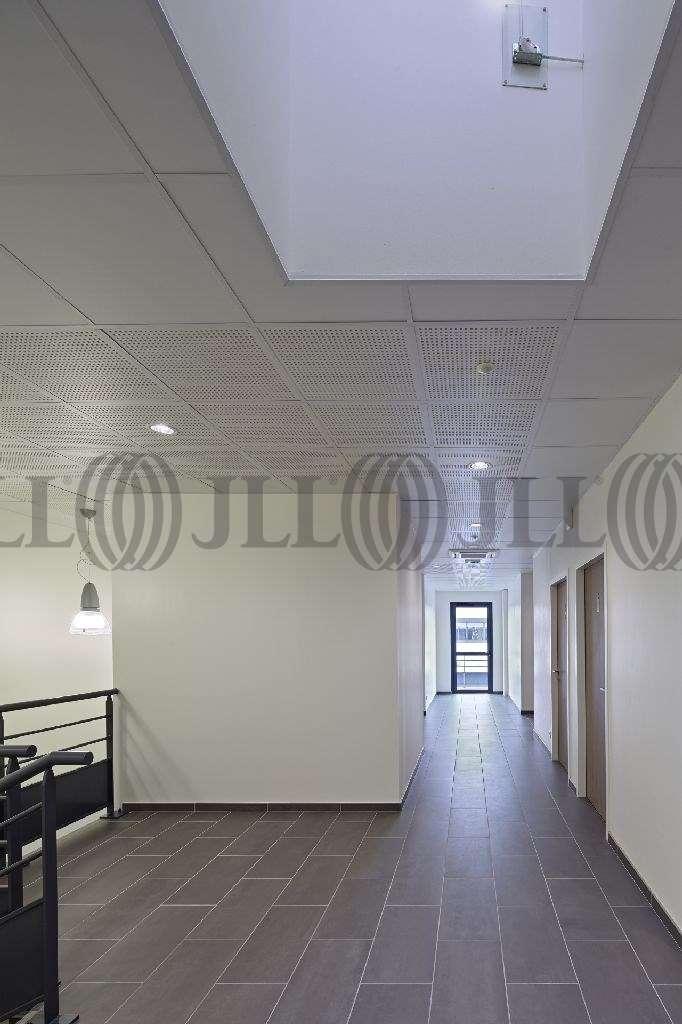 Activités/entrepôt Dardilly, 69570 - Multiparc du Jubin - Location / Achat - 10067017