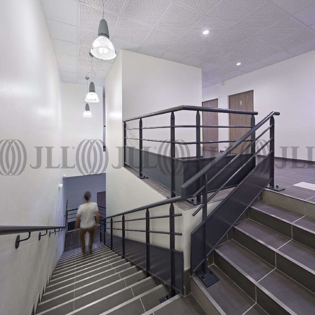 Activités/entrepôt Dardilly, 69570 - Multiparc du Jubin - Location / Achat - 10067018