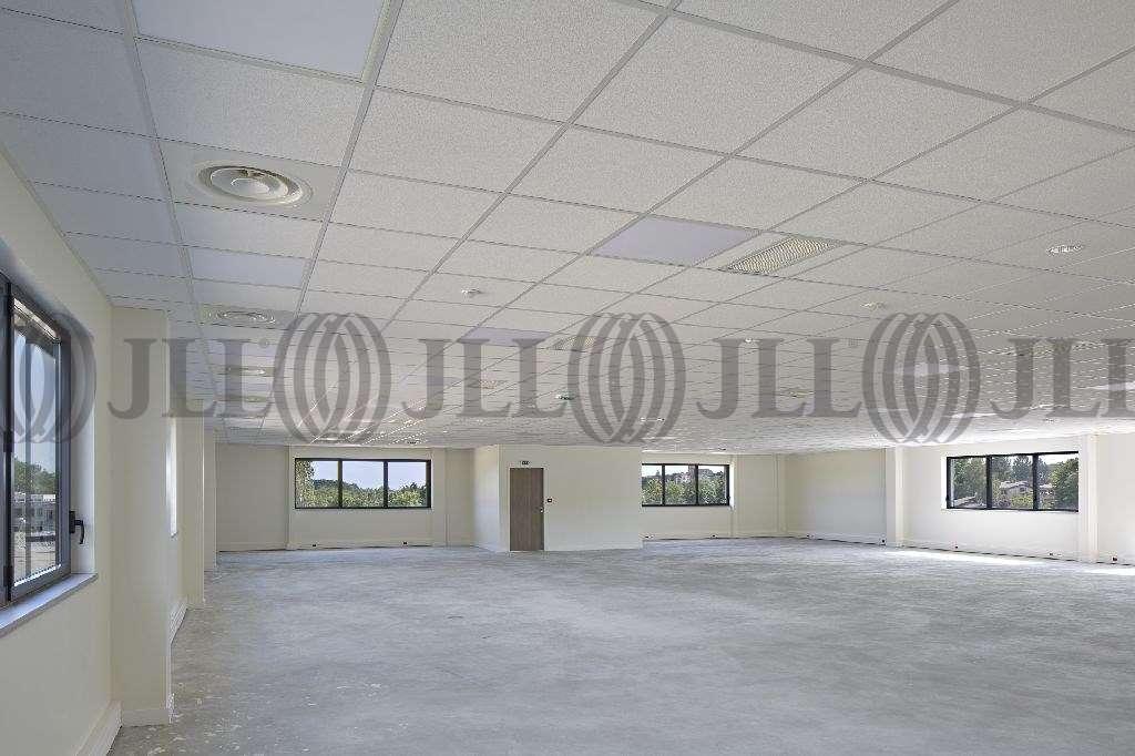 Activités/entrepôt Dardilly, 69570 - Multiparc du Jubin - Location / Achat - 10067019
