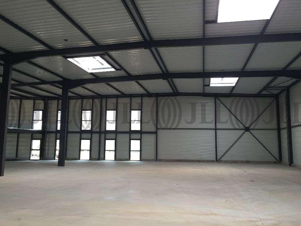 Activités/entrepôt Corbas, 69960 - Entrepot à vendre Corbas (Lyon Sud, 69) - 10067021
