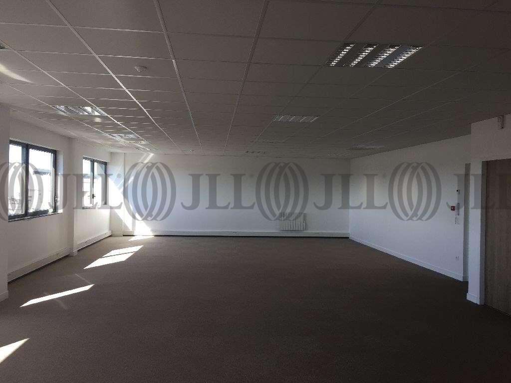 Activités/entrepôt Corbas, 69960 - Innovespace - Parc d'activité à louer - 10067026