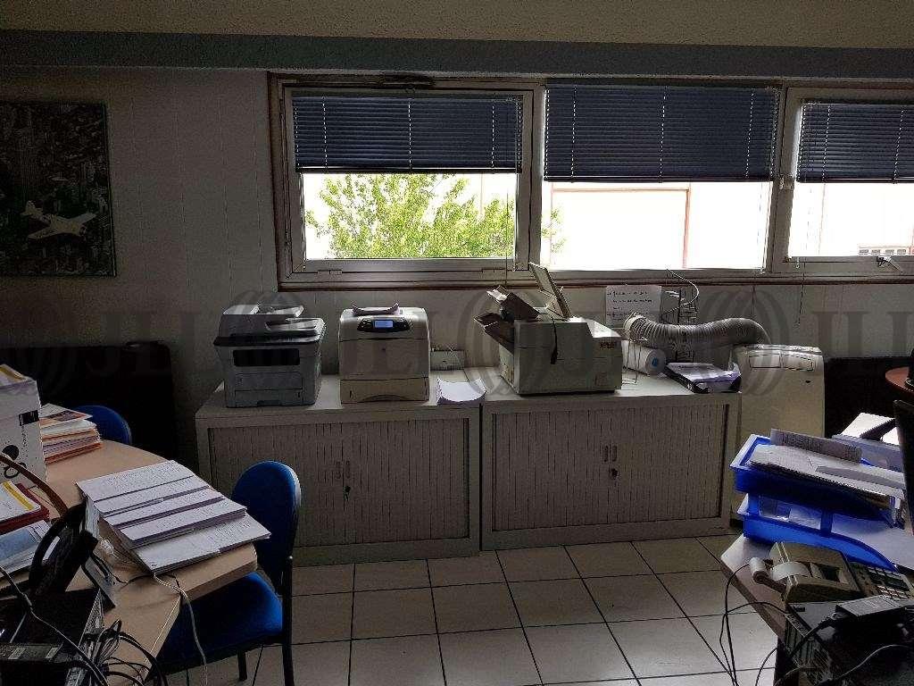 Activités/entrepôt Chassagny, 69700 - Vente entrepot Lyon / Chassagny (69) - 10067081