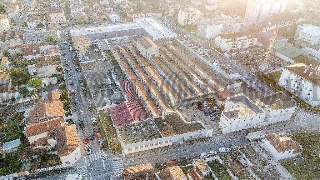 Activités/entrepôt Villeurbanne, 69100 - Location entrepot Villeurbanne - Négoce - 10067092