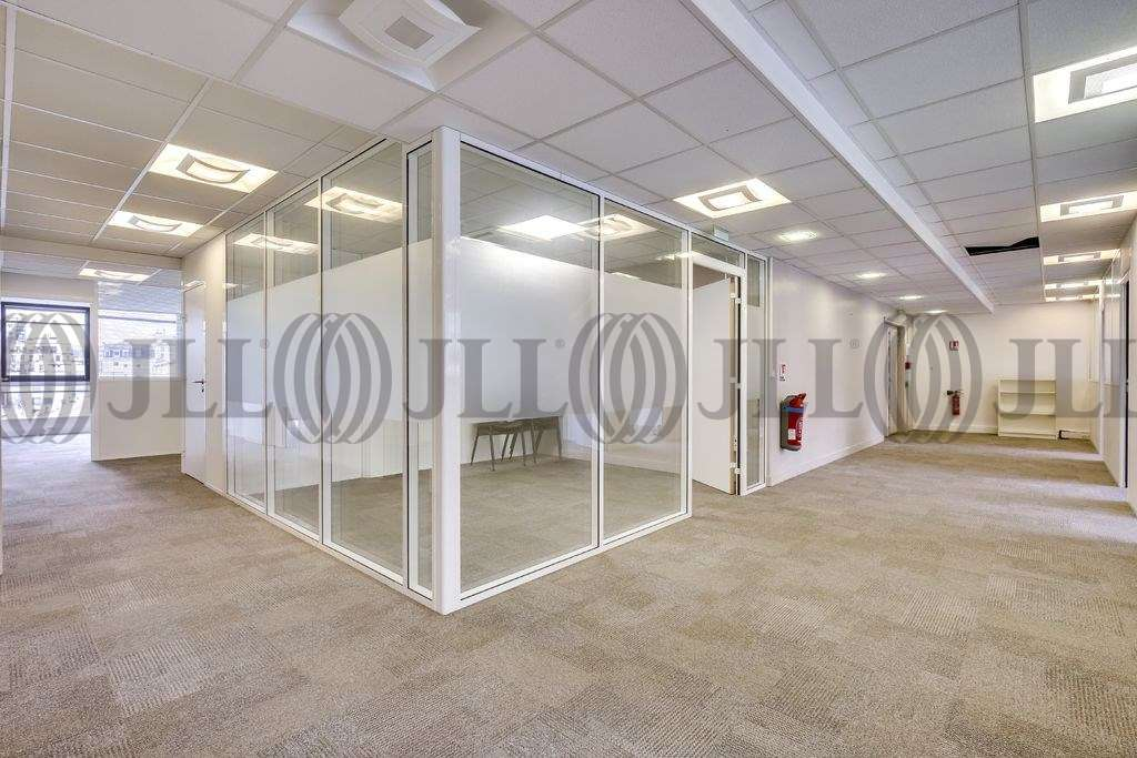 Bureaux Boulogne billancourt, 92100 - 11 RUE HEINRICH - 10067119
