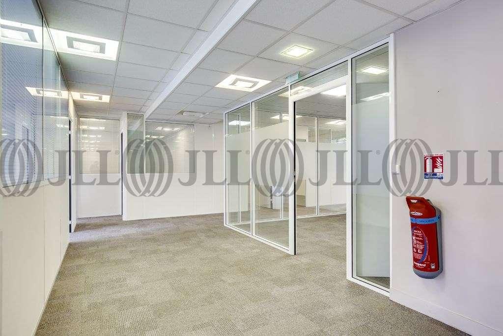 Bureaux Boulogne billancourt, 92100 - 11 RUE HEINRICH - 10067120