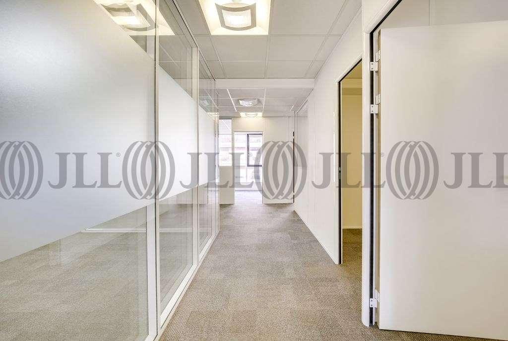 Bureaux Boulogne billancourt, 92100 - 11 RUE HEINRICH - 10067122