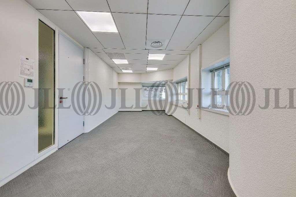 Bureaux Lyon, 69009 - LE 55 CASSIN - 10067145