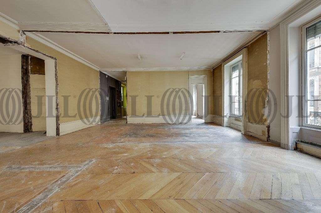 Bureaux Lyon, 69002 - 30 RUE DE LA REPUBLIQUE - 10067185