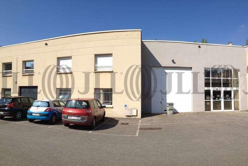 Activités/entrepôt Lyon, 69007 - Location locaux d'activité Lyon 7ème - 10067188
