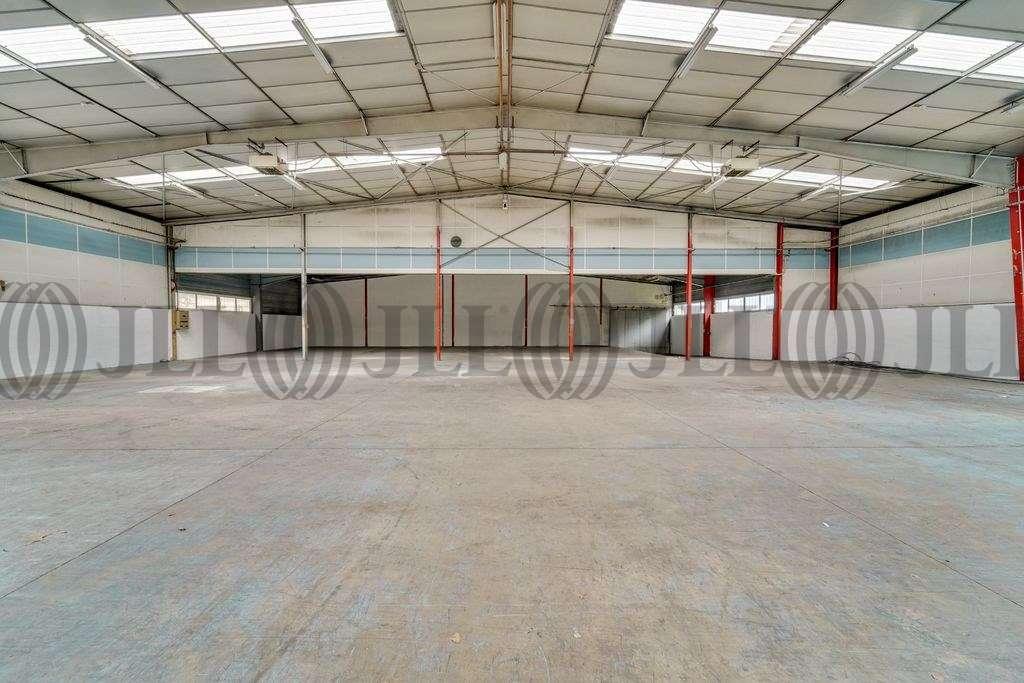 Activités/entrepôt Morangis, 91420 - 19 RUE GUSTAVE EIFFEL - 10067214