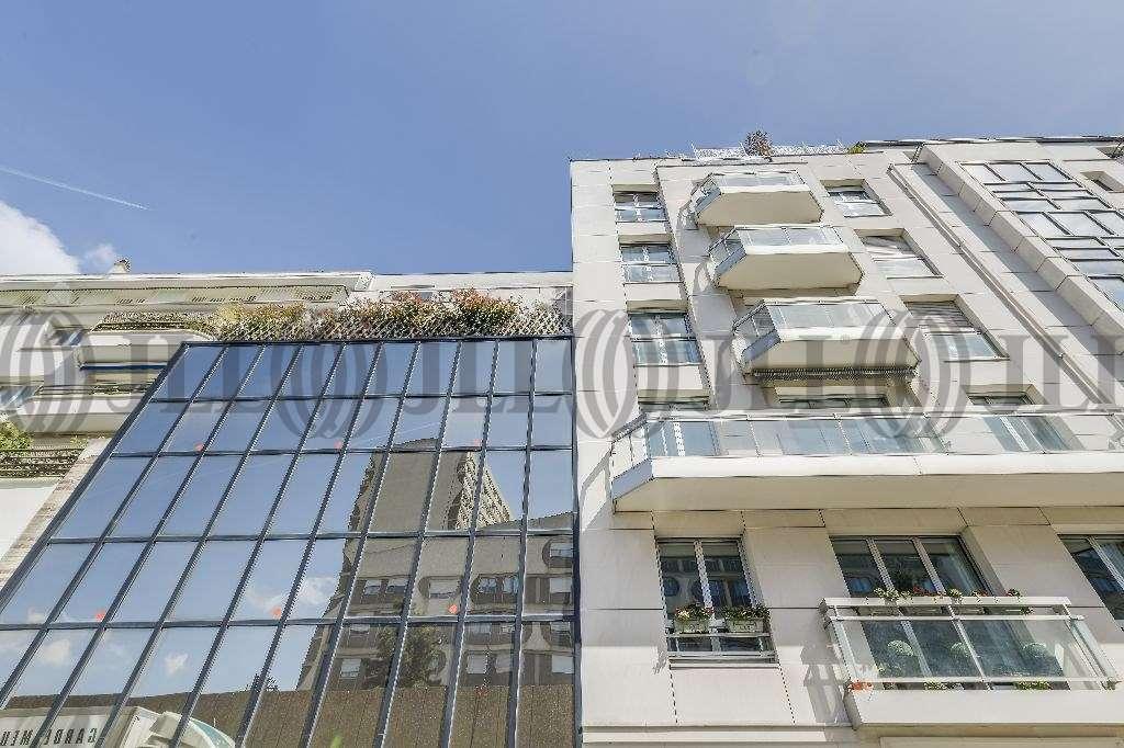 Bureaux Boulogne billancourt, 92100 - 3 RUE CASTEJA - 10067219