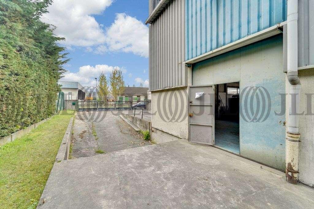 Activités/entrepôt Morangis, 91420 - 19 RUE GUSTAVE EIFFEL - 10067216