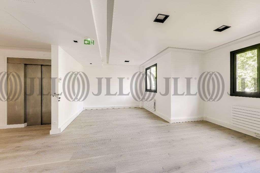 Bureaux Boulogne billancourt, 92100 - 3 RUE CASTEJA - 10067224
