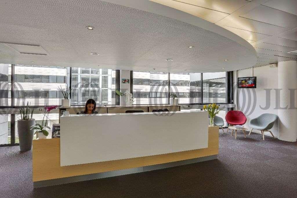 Bureaux Lyon, 69003 - CENTRE AFFAIRES REGUS - LE DANICA - 10067291