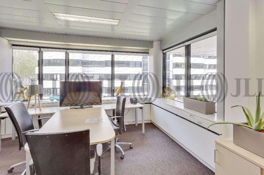 Bureaux Lyon, 69003 - CENTRE AFFAIRES REGUS - LE DANICA - 10067293