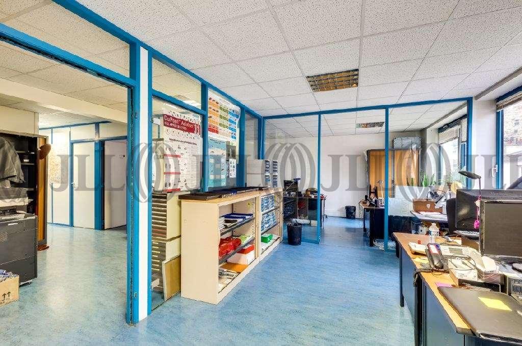 Activités/entrepôt Paris, 75014 - 14 RUE DE L'ABBE CARTON - 10067330