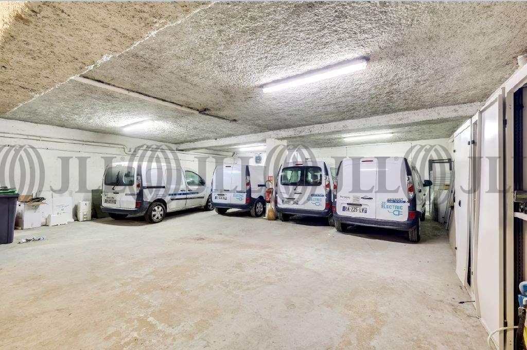 Activités/entrepôt Paris, 75014 - 14 RUE DE L'ABBE CARTON - 10067332