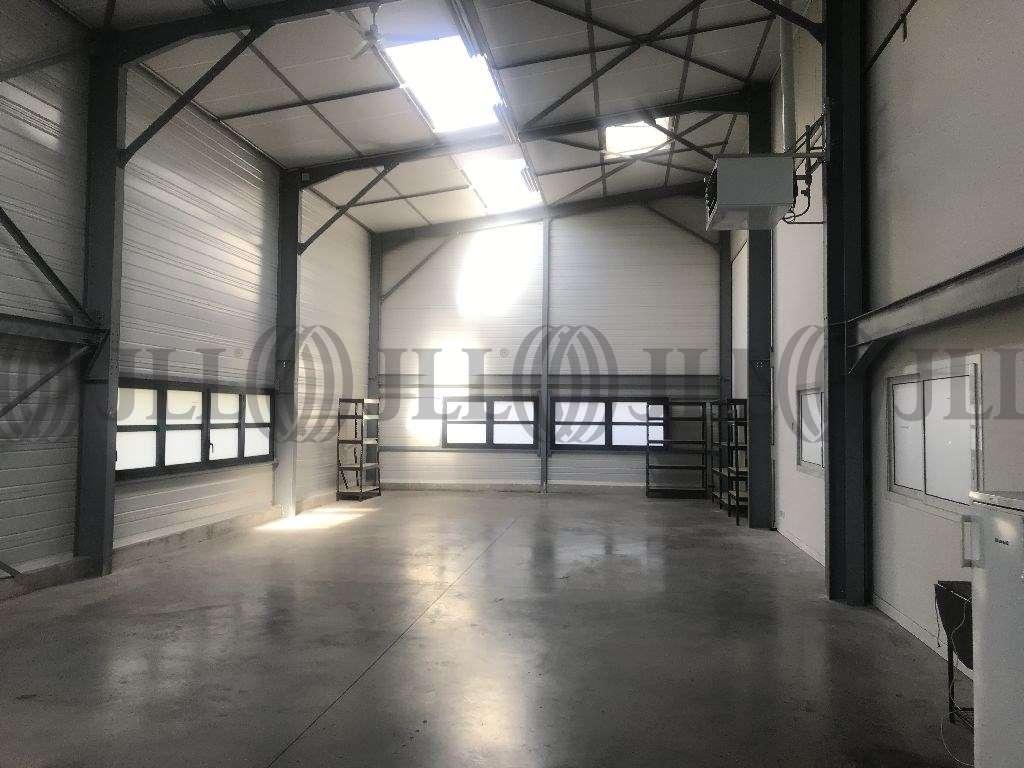 Activités/entrepôt St priest, 69800 - Parc Eclair - Activité Saint-Priest - 10067485