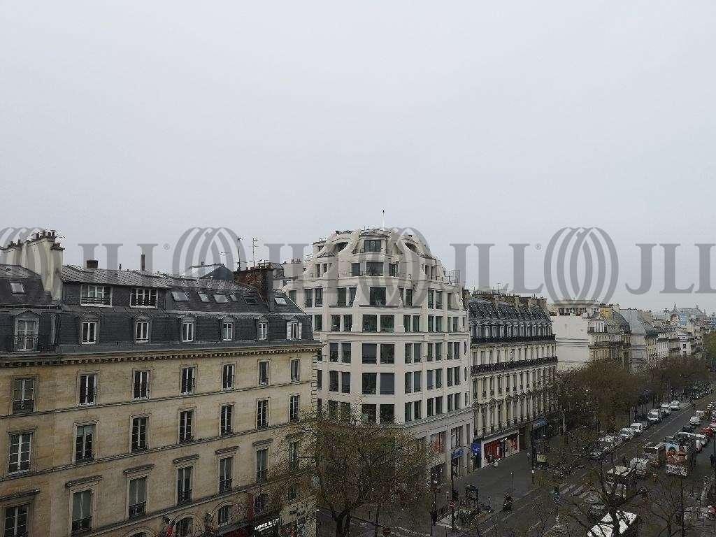 Bureaux Paris, 75009 - 14-16 BOULEVARD POISSONNIERE - 10067523