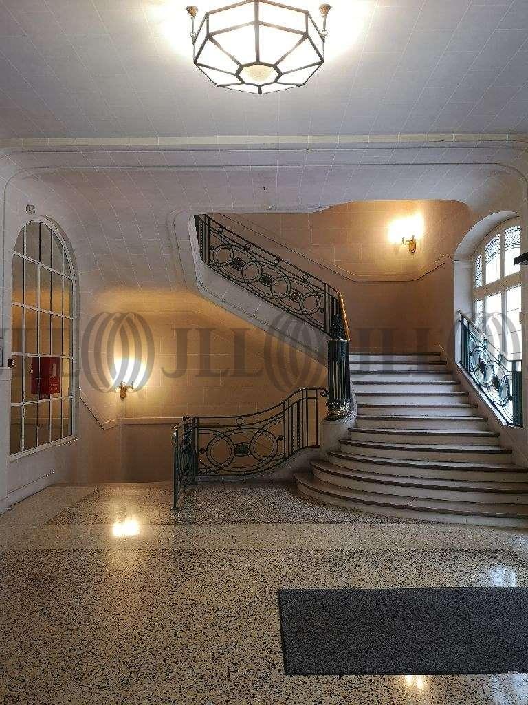 Bureaux Paris, 75009 - 14-16 BOULEVARD POISSONNIERE - 10067524