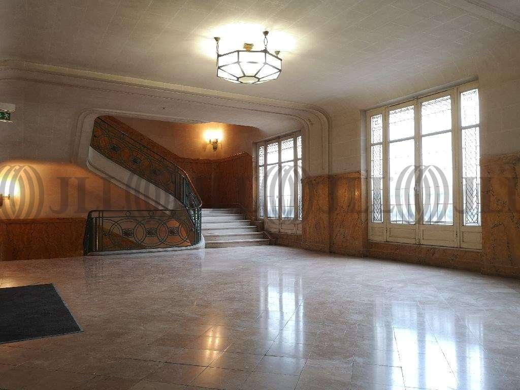 Bureaux Paris, 75009 - 14-16 BOULEVARD POISSONNIERE - 10067525