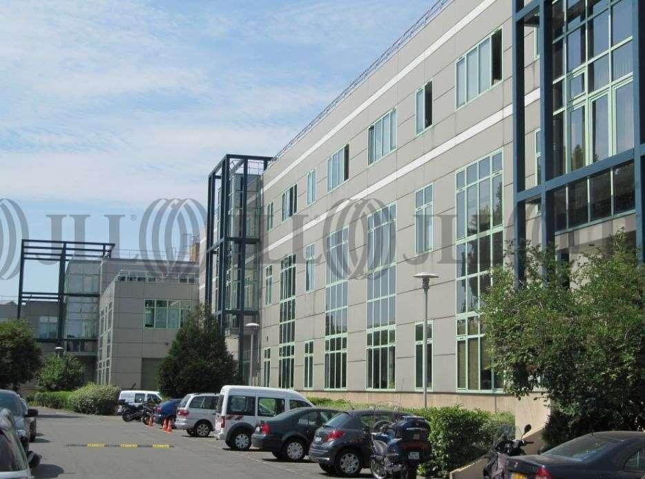 Activités/entrepôt Pantin, 93500 - PARC DELIZY - 10067534