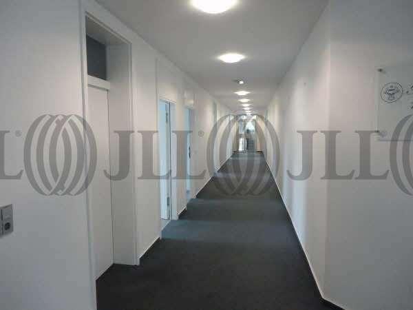 Büros Frankfurt am main, 60323 - Büro - Frankfurt am Main, Westend - F0691 - 10077131