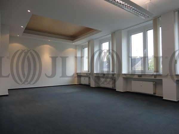 Büros Frankfurt am main, 60323 - Büro - Frankfurt am Main, Westend - F0691 - 10077132