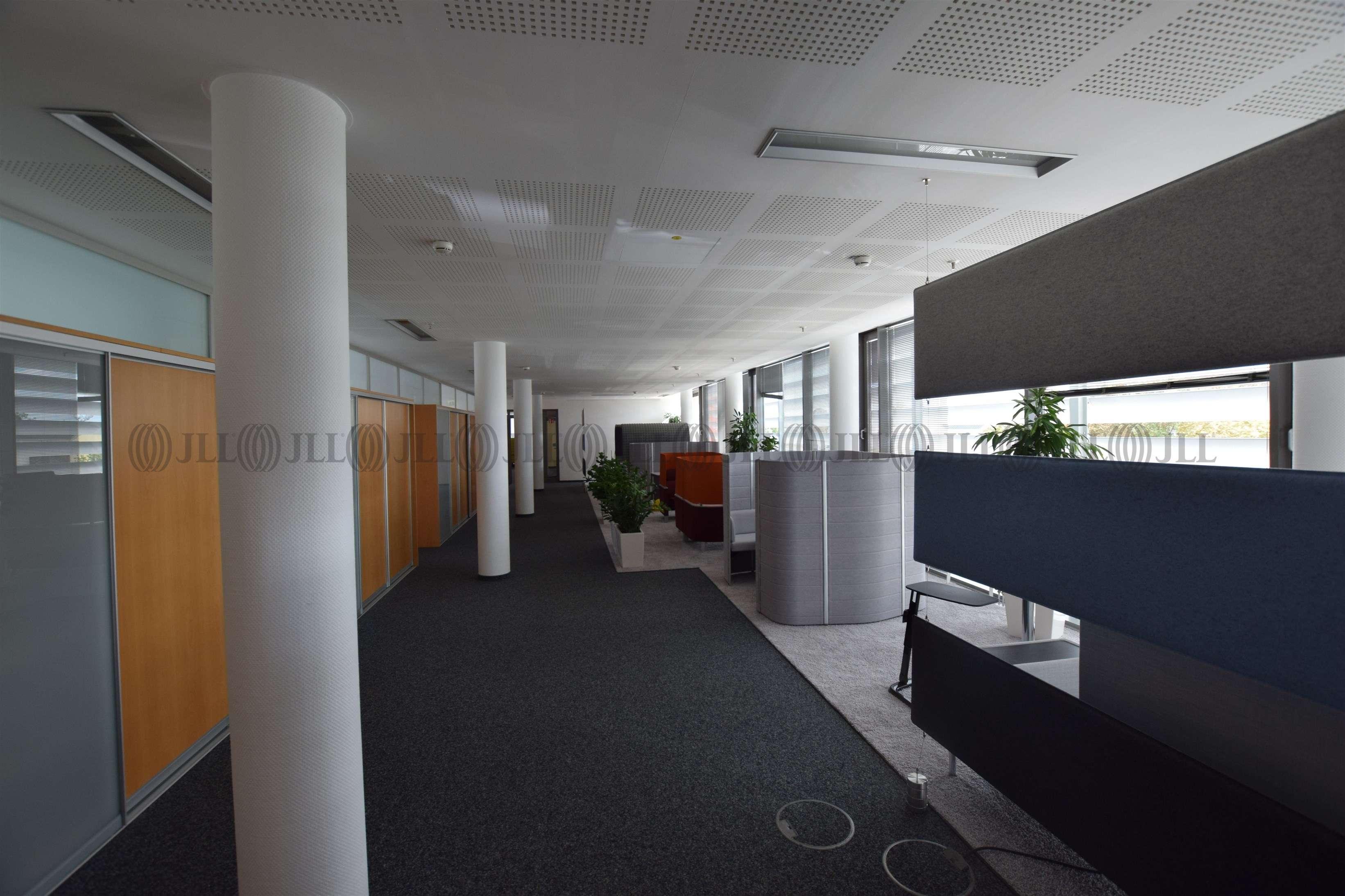 Büros Nürnberg, 90425 - Büro - Nürnberg, Schnepfenreuth - M1583 - 10077149