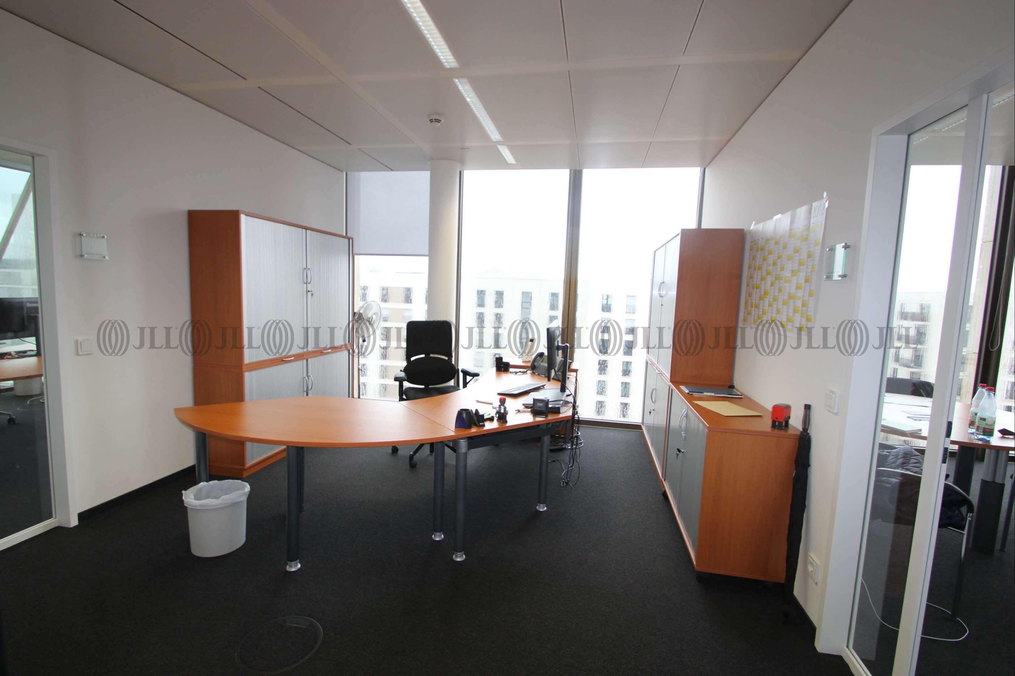 Büros Frankfurt am main, 60327 - Büro - Frankfurt am Main, Gallus - F1288 - 10077164