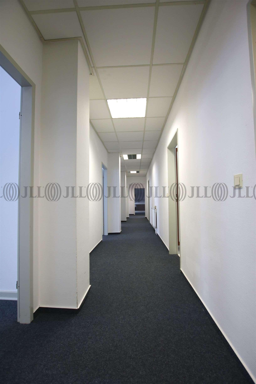 Büros Hannover, 30171 - Büro - Hannover, Südstadt - H1452 - 10079256