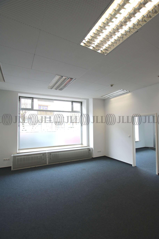 Büros Hannover, 30171 - Büro - Hannover, Südstadt - H1452 - 10079257