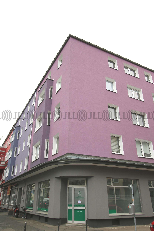 Büros Hannover, 30171 - Büro - Hannover, Südstadt - H1452 - 10079260