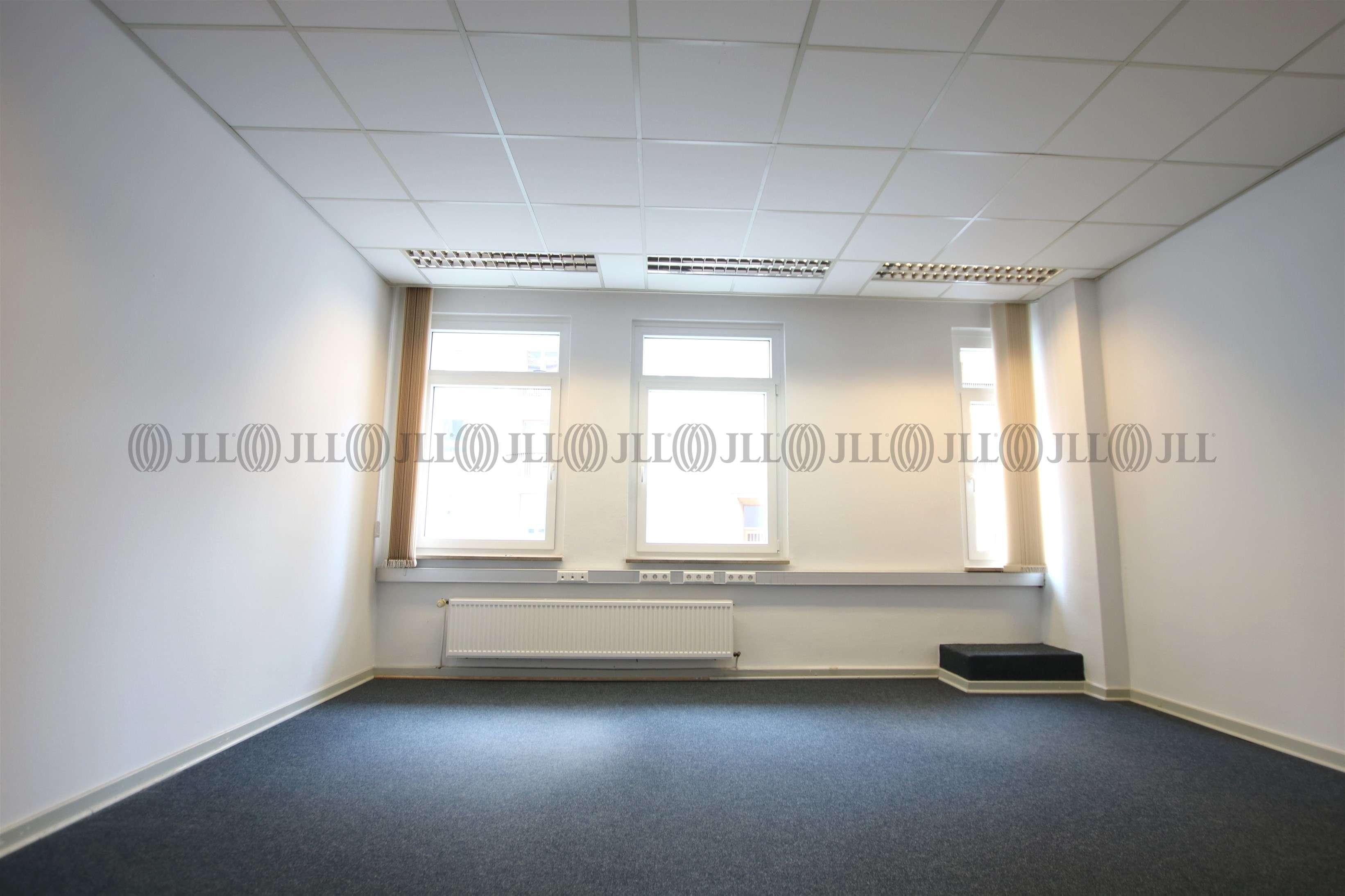 Büros Hannover, 30171 - Büro - Hannover, Südstadt - H1452 - 10079258