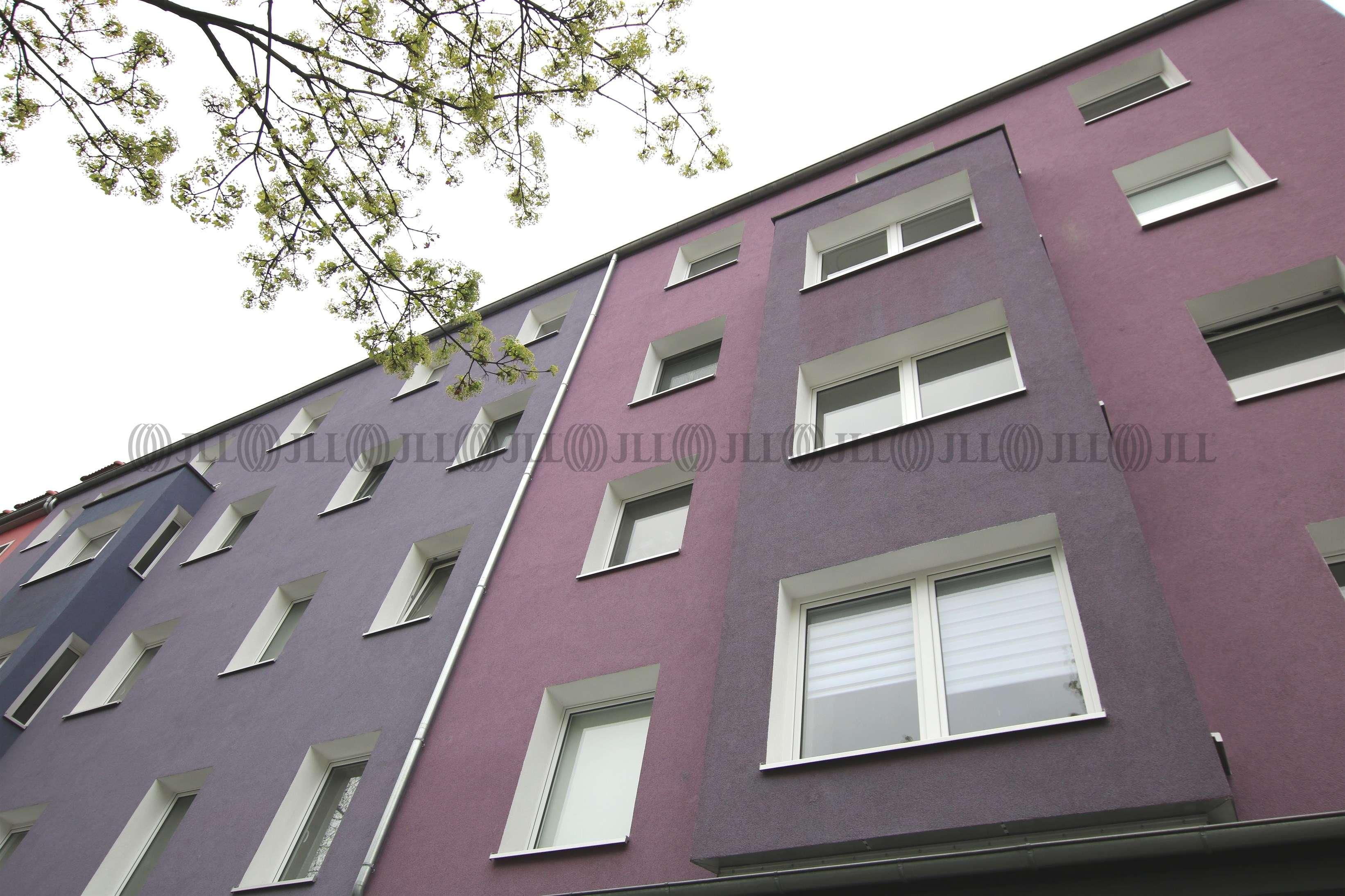Büros Hannover, 30171 - Büro - Hannover, Südstadt - H1452 - 10079261