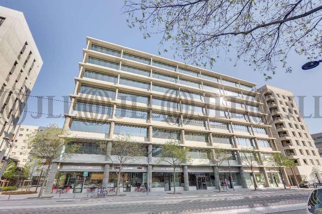 Bureaux Lyon, 69002 - FACTORY - 10079848