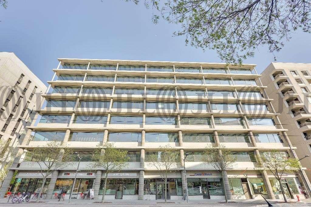 Bureaux Lyon, 69002 - FACTORY - 10079849