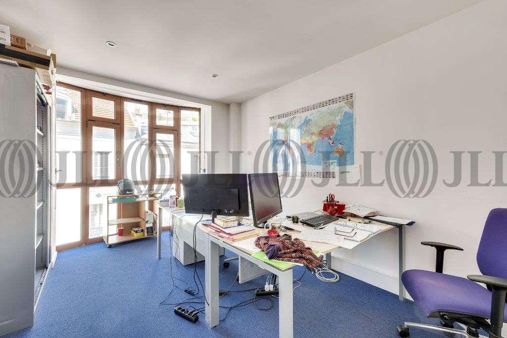 Bureaux Paris, 75015 - 14 RUE MADEMOISELLE - 10079932