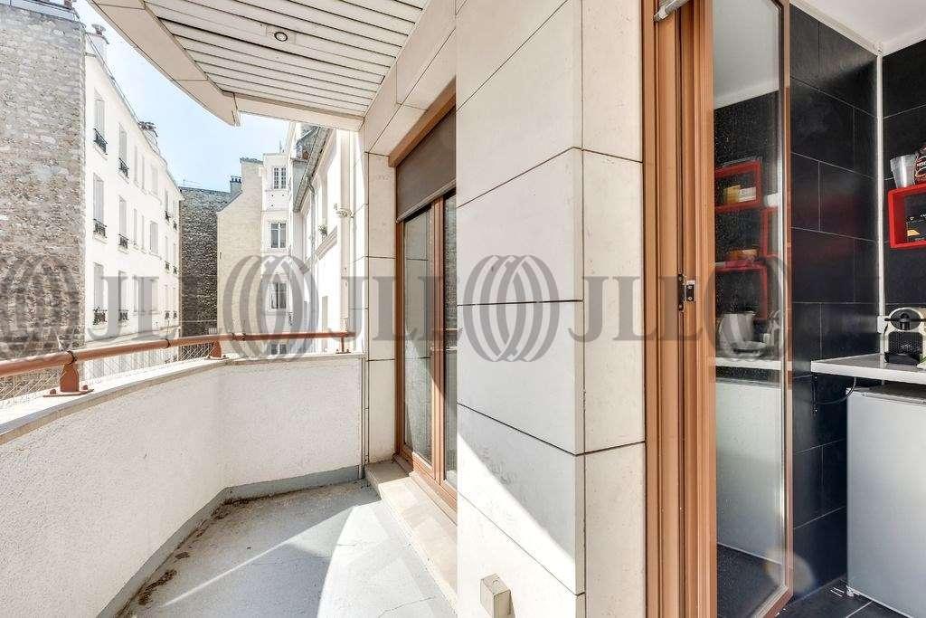 Bureaux Paris, 75015 - 14 RUE MADEMOISELLE - 10079935